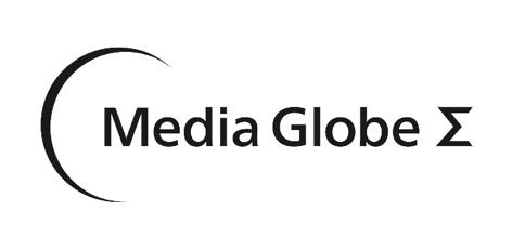 03_logo_Media_Globe.png